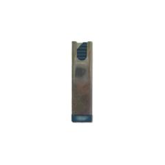 Handy sikkerhetskniv, detekterbar
