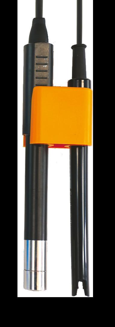 OptoOXY sensorer