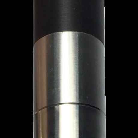 OptoOXY sensortipp