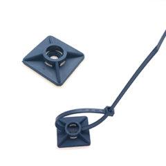Kabelstripsholder